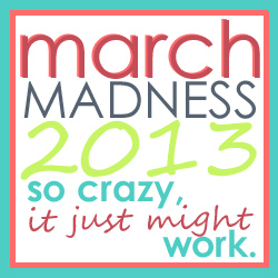 MarchMadness copy