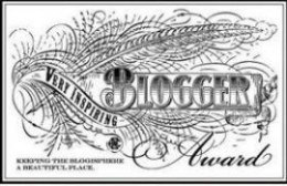 inspiringbloggeraward1